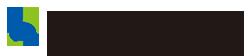 株式会社フジデン 空調設備業 電設資材の専門会社